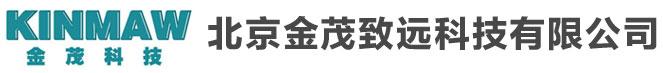 yabo手机版yabo亚博体育/伺服yabo亚博体育-北京金茂致远科技有限公司-亚博yaboApp传动控制专家